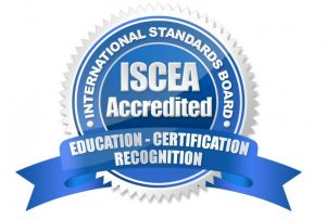iscea_iisb_seal-135141410_std-1