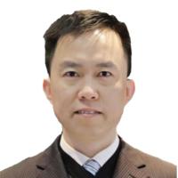 Leo_Chen-1-e1573655337804